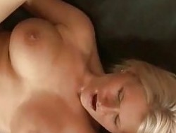 Horny Juliana Jolene Enjoys a Deep Going to bed