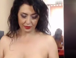 xmilfslave close-knit event on 07/14/15 10:48 from chaturbate
