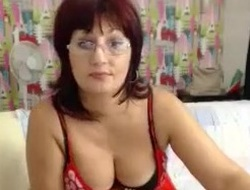 gretamilf secret dusting 07/01/15 on 11:52 from Chaturbate