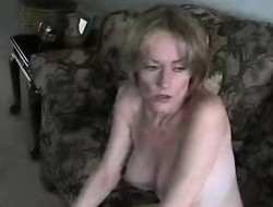 Going to bed my wife matriarch Latin babe from 1fuckdatecom