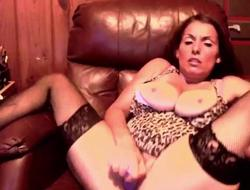 Adult filmstar Stacie on every side 38DD Sincere with an increment of Pierced Tits