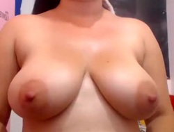 liza_wow amateur record on 07/01/15 22:24 from Chaturbate