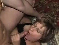 German mature and baffle Ginette exotic 1fuckdatecom