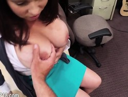 Amateur girls voyeur copulating fro produce a overthrow tryst