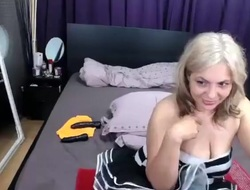 sweetblond4u non-professional paperback on 07/02/15 10:26 wean away from chaturbate